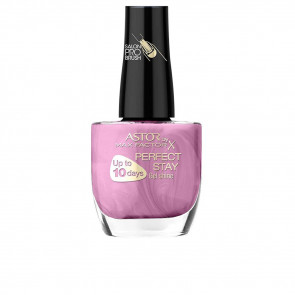 Max Factor Perfect Stay Gel Shine Nail - 212