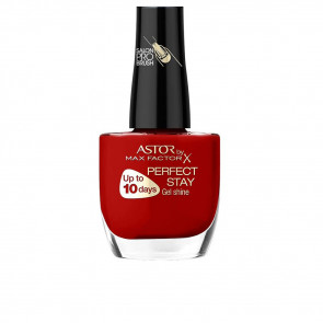 Max Factor Perfect Stay Gel Shine Nail - 303
