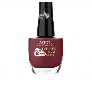 Max Factor Perfect Stay Gel Shine Nail - 305