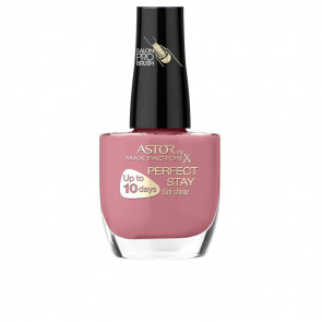 Max Factor Perfect Stay Gel Shine Nail - 621