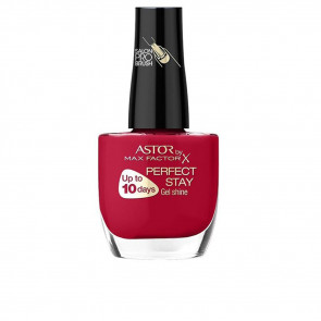 Max Factor Perfect Stay Gel Shine Nail - 643