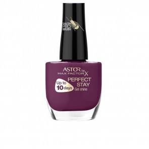 Max Factor Perfect Stay Gel Shine Nail - 644