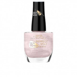 Max Factor Perfect Stay Gel Shine Nail - 646