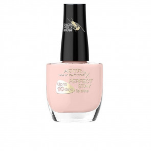 Max Factor Perfect Stay Gel Shine Nail - 647
