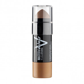 Maybelline MASTER SCULPT Contour Stick Duo 001 LIGHT