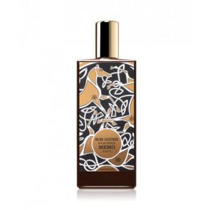 Memo Paris IRISH LEATHER Eau de parfum 75 ml