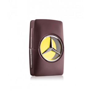 Mercedes-Benz PRIVATE MAN Eau de parfum 100 ml