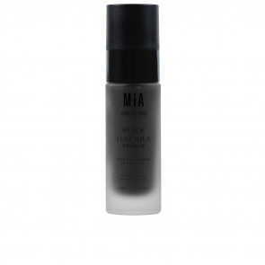 MIA Cosmetics Black Luscious Primer 30 ml