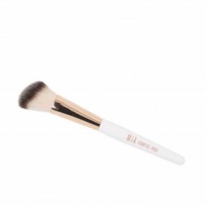 MIA Cosmetics Blush Brush