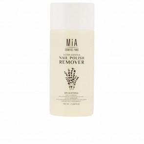 MIA Cosmetics Ultra Gentle Nail Polish Remover 100 ml