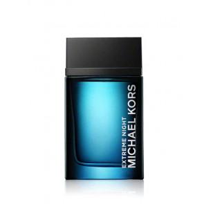 Michael Kors EXTREME NIGHT Eau de toilette 100 ml