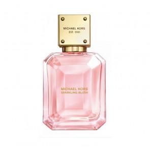 Michael Kors SPARKLING BLUSH Eau de parfum 50 ml