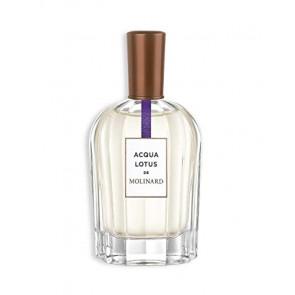 Molinard ACQUA LOTUS Eau de parfum 90 ml