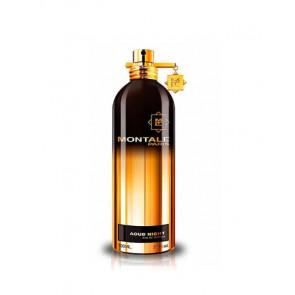 Montale AOUD NIGHT Eau de parfum 100 ml