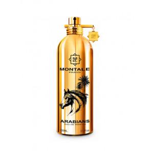 Montale ARABIANS Eau de parfum 100 ml