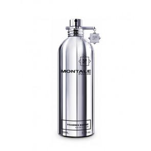 Montale FOUGÈRES MARINE Eau de parfum 100 ml