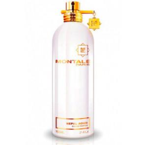 Montale NEPAL AOUD Eau de parfum 100 ml