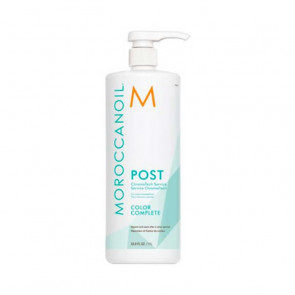 Moroccanoil COLOR COMPLETE CHROMATECH Post 1000 ml
