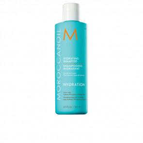 Moroccanoil Hydration Hydrating Shampoo 250 ml