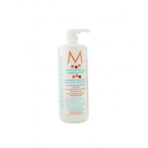 Moroccanoil REPAIR Moisture Repair Conditioner Acondicionador 1000 ml