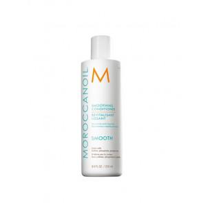 Moroccanoil SMOOTH Conditioner Acondicionador Hidratante 250 ml
