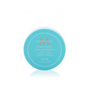Moroccanoil STYLE Molding Cream Crema Hidratante Definidora 100 ml