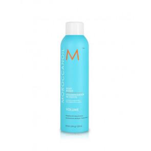 Moroccanoil VOLUME Root Boost 250 ml