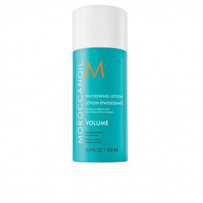 Moroccanoil Volume Thickening Lotion 100 ml