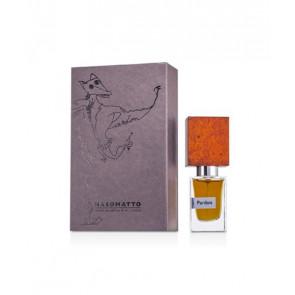Nasomatto PARDON Eau de parfum 30 ml