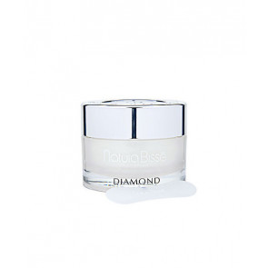 Natura Bissé DIAMOND WHITE Rich Luxury Cleanser Limpiadora 200 ml