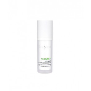 Natura Bissé INTENSIVE TOLERANCE BOOSTER Serum 30 ml