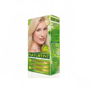 Naturtint Naturtint - 10N Rubio alba