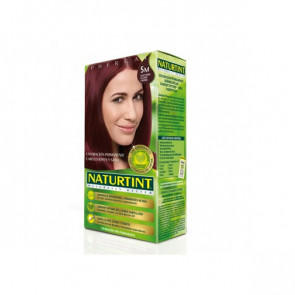 Naturtint Naturtint - 5M Castaño claro caoba