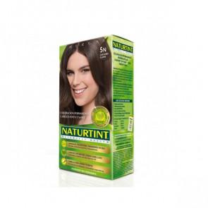 Naturtint Naturtint - 5N Castaño claro