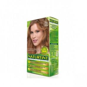 Naturtint Naturtint - 7G Rubio dorado