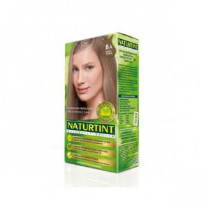 Naturtint Naturtint - 8A Ceniza
