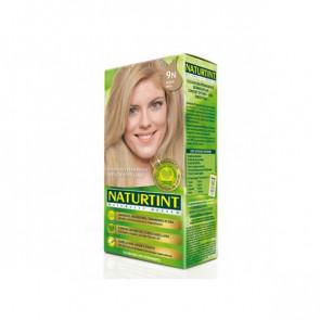 Naturtint Naturtint - 9N Rubio miel