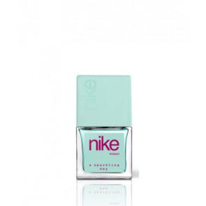 Nike A SPARKLING DAY Eau de toilette 30 ml