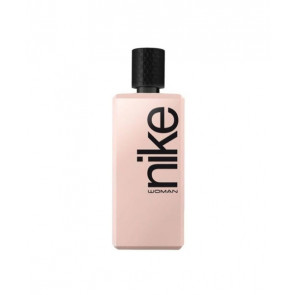 Nike BLUSH WOMAN Eau de toilette 100 ml