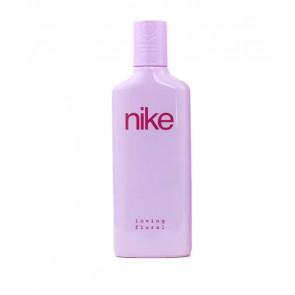 Nike LOVING FLORAL Eau de toilette 150 ml