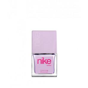 Nike LOVING FLORAL Eau de toilette 30 ml