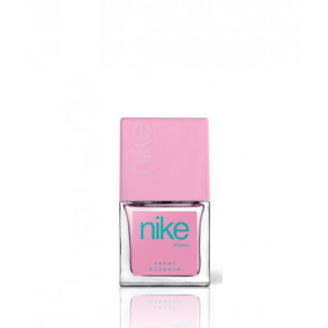 Nike SWEET BLOSSOM Eau de toilette 30 ml