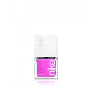 Nike ULTRA PINK Eau de toilette 30 ml