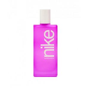 Nike ULTRA PURPLE Eau de toilette 100 ml