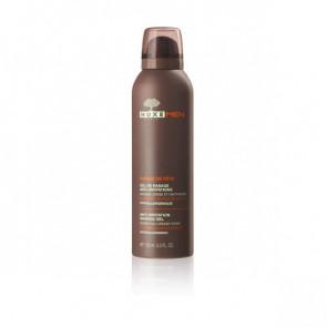 Nuxe NUXE MEN Rasage de Reve Gel de rasage anti-irritations 150 ml