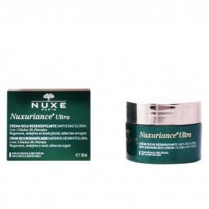 Nuxe NUXURIANCE ULTRA crème riche redensifiante 50 ml
