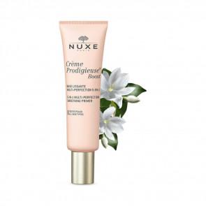 Nuxe Prodigieuse Boost Base Alisante 30 ml