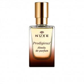 Nuxe PRODIGIEUX ABSOLU DE PARFUM Eau de parfum 30 ml