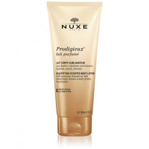 Nuxe PRODIGIEUX Lait Parfumé 200 ml