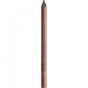 NYX Slide On Lip pencil - Beyoind nude 1,2 g